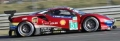 [予約]LOOKSMART(ルックスマート) 1/43 フェラーリ 488 GTE EVO No.51 Winner LMGTE Pro class 24H ル・マン 2019 AF Corse J.Calado/A.Pier Guidi/D.Serra