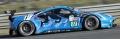 [予約]LOOKSMART(ルックスマート) 1/43 フェラーリ 488 GTE EVO No.89 24H ル・マン 2019 Risi Competizione P.Derani/O.Jarvis/J.Gounon