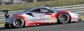 [予約]LOOKSMART(ルックスマート) 1/43 フェラーリ 488 GTE No.54 24H ル・マン 2019 Spirit of Race G.Fisichella/T.Flohr/F.Castellacci