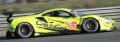 [予約]LOOKSMART(ルックスマート) 1/43 フェラーリ 488 GTE No.57 24H ル・マン 2019 Car Guy Racing K.Cozzolino/C.Ledogar/T.Kimura