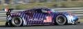 [予約]LOOKSMART(ルックスマート) 1/43 フェラーリ 488 GTE No.83 24H ル・マン 2019 Kessel Racing R.Frey/M.Gatting/M.Gostner