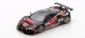 [予約]LOOKSMART(ルックスマート) 1/43 フェラーリ 488 GT3 2016 #11 Kessel Racing SPA 24H 2016 M. Broniszewski/A. Bonacini/A. Rizzoli/G. Piccini