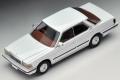 トミカリミテッドヴィンテージネオ 1/64 日産 グロリア V30 ターボブロアム 85年式(白)