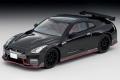 トミカリミテッドヴィンテージネオ 1/64 NISSAN GT-R NISMO 2020 model(黒)