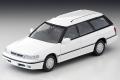 [予約]トミカリミテッドヴィンテージネオ 1/64 スバル レガシィ ツーリングワゴン Ti type S(白)