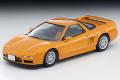 トミカリミテッドヴィンテージネオ 1/64 ホンダNSX TypeS-Zero 97年式(橙)