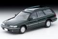 [予約]トミカリミテッドヴィンテージネオ 1/64 スバル レガシィ ツーリングワゴン ブライトン220(緑)
