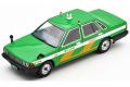 トミカリミテッドヴィンテージネオ 1/43 日産セドリック オリジナル タクシー(東京無線)