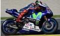 [予約]Spark (スパーク)  1/12 MotoGP ヤマハ YZR M1 #99 - Team Movistar ヤマハ Winner スペイン GP - Valencia - World Champion 2015  Jorge Lorenzo