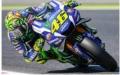 Spark (スパーク) 1/12 Yamaha YZR M1 #46 - Team Movistar Yamaha Winner Jerez 2016 Valentino Rossi