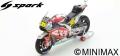[予約]Spark (スパーク) 1/12 ホンダ RC213V No.35 Team LCR Honda 2017 Cal Crutchlow