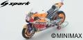[予約]Spark (スパーク) 1/12 ホンダ RC213V No.26 Repsol Honda Team 2017 Dani Pedrosa