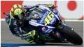 [予約]Spark (スパーク)  1/12 MotoGP ヤマハ YZR M1 #46 - Team Movistar ヤマハ Winner Assen 2015 Valentino Rossi