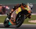 Spark (スパーク)  1/12 MotoGP KTM RC16 #44 - KTM Racing Team GP of カタール 2016  Pol Espargaro
