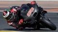 [予約]Spark (スパーク)  1/12 MotoGP Ducati GP 16 #99 - Ducati Team Valencia Test 2016  Jorge Lorenzo