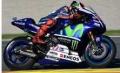 [予約]Spark (スパーク) 1/43 ヤマハ YZR M1 #99 - Movistar Yamaha MotoGP Winner スペインGP - Valencia - World Champion 2015 Jorge Lorenzo