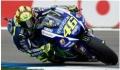 [予約]Spark (スパーク) 1/43 ヤマハ YZR M1 #46 - Movistar Yamaha MotoGP Winner オランダGP - Assen 2015 Valentino Rossi