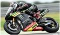 [予約]Spark (スパーク) 1/43 Yamaha YZR-M1 No.94 - Monster Yamaha Tech 3 2017 - TBC Jonas Folger