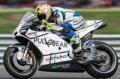 [予約]Spark (スパーク) 1/43 Ducati GP15 No.17 - Pull & Bear Aspar Team 10th Argentinian GP 2017 Karel Abraham