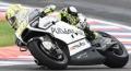 [予約]Spark (スパーク) 1/43 Ducati GP16 No.19 - Pull & Bear Aspar Team 4th Argentinian GP 2017 alvaro Bautista