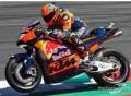 [予約]Spark (スパーク) 1/43 KTM RC16 #36 - Red Bull KTM Factory Racing スペインGP - Valencia 2016 Mika Kallio