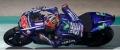 [予約]Spark (スパーク) 1/43 Yamaha YZR-M1 No.25 - Movistar Yamaha MotoGP Winner Qatar GP - 2017 Maverick Vinales