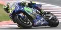 [予約]Spark (スパーク) 1/43 Yamaha YZR-M1 No.46 - Movistar Yamaha MotoGP 2017 - TBC Valentino Rossi