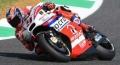 [予約]Spark (スパーク) 1/43 Ducati GP17 No.9 - OCTO Pramac Racing 3rd Italian GP 2017 Danilo Petrucci