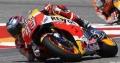 [予約]Spark (スパーク) 1/43 Honda RC213V No.93 - Repsol Honda Team Winner USA GP 2017 Marc Marquez