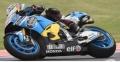[予約]Spark (スパーク) 1/43 Honda RC213V No.43 - Estrela Galicia 0,0 MarcVDS 2017 - TBC Jack Miller