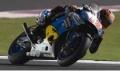 """[予約]Spark (スパーク) 1/43 Honda RC213V No.53 - Estrela Galicia 0,0 MarcVDS 2017 - TBC Esteve """"Tito"""" Rabat"""