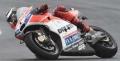 Spark (スパーク) 1/43 Ducati GP17 No.99 - Ducati Team 2017 - TBC Jorge Lorenzo