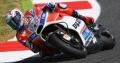 Spark (スパーク) 1/43 Ducati GP17 No.04 - Ducati Team Winner Italian GP - Mugello - 2017 Andrea Dovizioso
