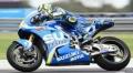 [予約]Spark (スパーク) 1/43 Suzuki GSX-RR No.29 - Team SUZUKI ECSTAR 2017 - TBC Andrea Iannone