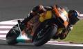[予約]Spark (スパーク) 1/43 KTM RC16 No.38 - Red Bull KTM Factory Racing 2017 - TBC Bradley Smith