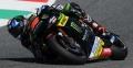 [予約]Spark (スパーク) 1/43 ヤマハ YZR M1 #38 - Monster Yamaha Tech3 7th イタリアGP - Mugello 2016 Bradley Smith