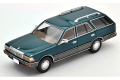 [予約]トミーテック MSSシリーズ 1/35 日産セドリック/グロリアワゴン V20 SGL リミテッド ※プラモデル