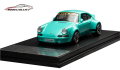 MODELCOLLECT(モデルコレクト) 1/64 RWB 930 Tiffany Blue ※世界限定999台