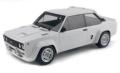 [予約]ixo (イクソ) 1/43 フィアット 131 アバルト 1978 ラーリスペック オールホワイト