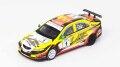 【お1人様5個まで】INNO Models(イノモデル) 1/64  Honda アコード Euro-R (CL7) #1 Macau GP CTM Cup 2012 J. Badaraco
