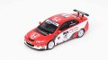 """【お1人様5個まで】INNO Models(イノモデル) 1/64 Honda アコード Euro-R (CL7) #15 """"N.Technology"""" WTCC of Macau 2008"""