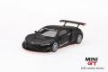 【お1人様5個まで】MINI GT 1/64 ホンダ NSX GT3 プレゼンテーション