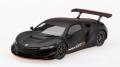 [予約]【お1人様5個まで】MINI GT 1/64 Acura NSX GT3 ロサンゼルスオートショー2017