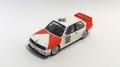 【お1人様5個まで】MINI GT 1/64 BMW M3 (E30) #42 DTM 1991