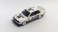 【お1人様5個まで】MINI GT 1/64 BMW M3 (E30) #1 マカオ ギア レース 1992 優勝車