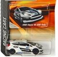 [予約]マジョレット 3インチ 北米仕様 フォード フィエスタ RS WRC ホワイト ※再受注