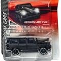 [予約]マジョレット 3インチ 北米仕様   メルセデス AMG G63 マットブラック