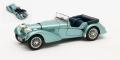 [予約]MATRIX(マトリックス) 1/43 ブガッティ T57SC Sports Tourer Vanden Plas Chassis #57541 オープン 1938 メタリックブルー