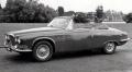 [予約]MATRIX(マトリックス) 1/43 ジャガー 420 ハロルド・ラドフォード コンバーチブル 1967 レッド