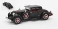 [予約]MATRIX(マトリックス) 1/43 スタッツ M Supercharged Lancefield クーペ 1930 ブラック